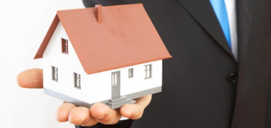 ¿Pueden eliminarse las cláusulas suelo de los préstamos?