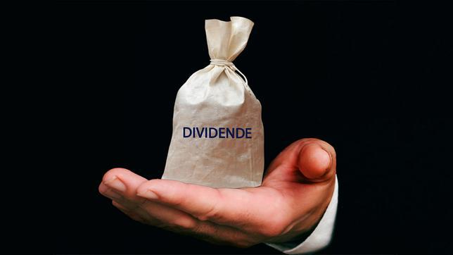 Besteuerung der durch natürliche Personen mit Wohnsitz in Deutschland in Spanien erhaltenen Dividenden.
