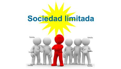Natürliche Personen, die in Deutschland leben, und direkte Teilhaber der spanischen S.L. sind.