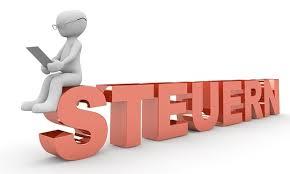 Wie wird eine Kommanditgesellschaft oder GmbH & Co KG in Spanien besteuert?