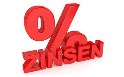 Besteuerung der Zinsen durch Darlehen an spanische Gesellschaften von Personen mit steuerlichen Sitz in Deutschland.