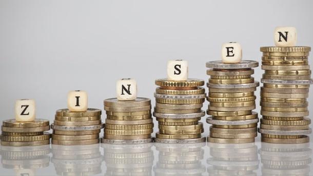 Besteuerung von Bankzinsen, die in Spanien an natürliche Personen mit steuerlichem Sitz in Deutschland gezahlt werden