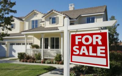 El contrato de opción de compra y de arras. Aspectos legales y fiscales