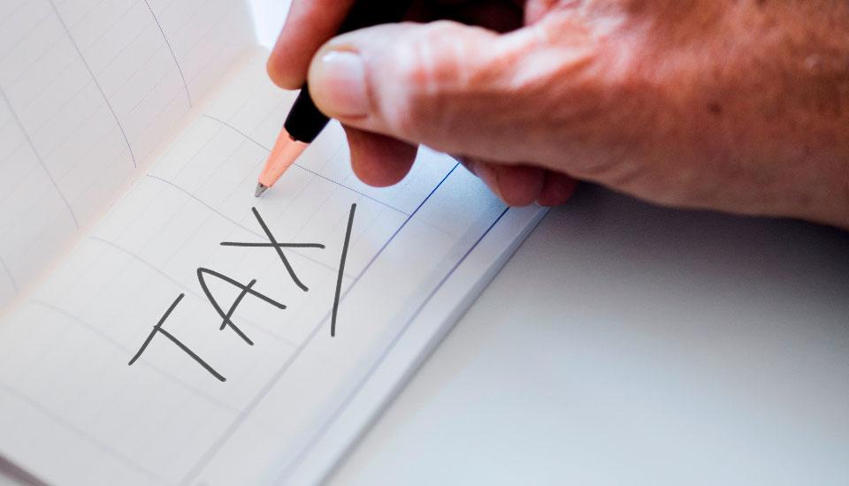 El Tribunal Supremo termina con la discriminación de los extracomunitarios en el Impuesto de Sucesiones.