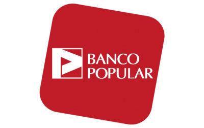 """Tributación de los """"bonos de fidelización"""" recibidos por los afectados de Banco Popular"""