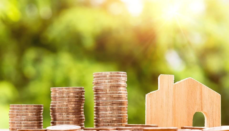 Hacienda propone un nuevo valor de referencia de los inmuebles en su lucha contra el fraude.