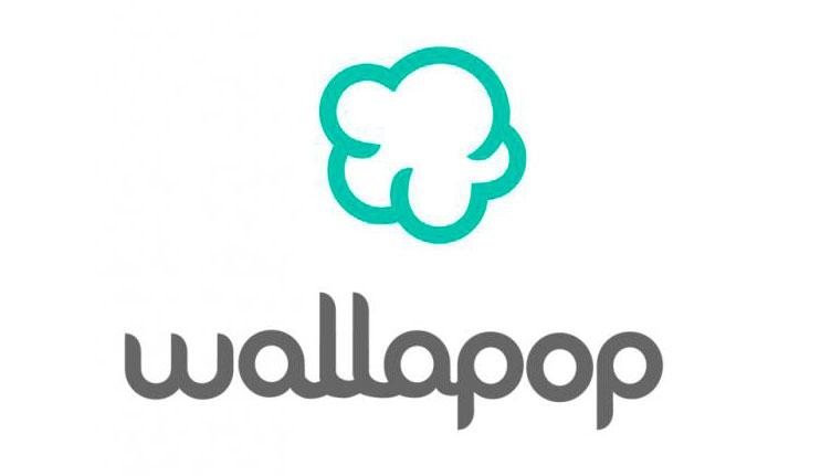 Fiscalidad de las ventas en Wallapop.com