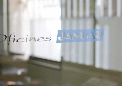 januar_consulting_slide_02-1024x512