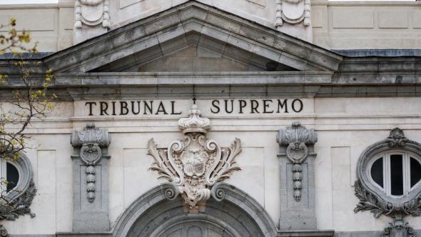 LOS TRIBUNALES DECLARAN INCORRECTO EL METODO UTILIZADO POR LA ADMINISTRACIÓN EN LAS COMPROBACIONES DE VALORES
