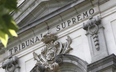 Escándalo judicial respecto al ITPAJD de las hipotecas