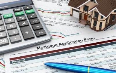 Fin al embrollo del impuesto de las hipotecas