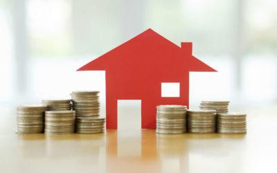 El fundamento de la reclamación de los gastos hipotecarios.