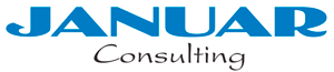 Januar Consulting