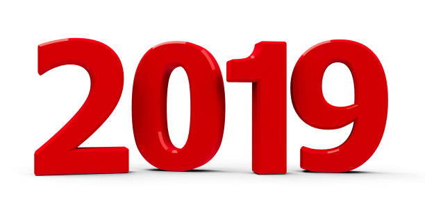 Novedades fiscales para 2019 (RD 27/2018)
