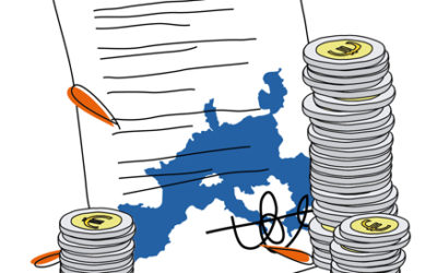 Hacienda reconoce que la normativa autonómica del Impuesto de Sucesiones  (ISD) es aplicable a no comunitarios