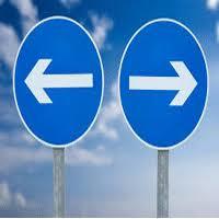 Pactos sucesorios.Contradicciones entre Hacienda y el Registro de la Propiedad