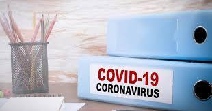 Medidas fiscales para reducir el impacto del Coronavirus Covid-19