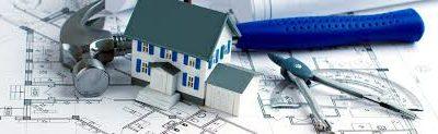 He construido una casa, tengo que hacer la declaración de obra nueva ¿Cómo se calcula? ¿Cuánto cuesta?