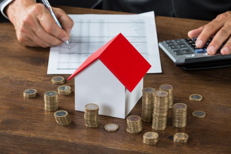 El Tribunal Supremo facilita la exención en la venta de un inmueble por reinversión en otra vivienda.