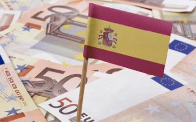 Steuerwohnsitz in Spanien. Fragen & Antworten.