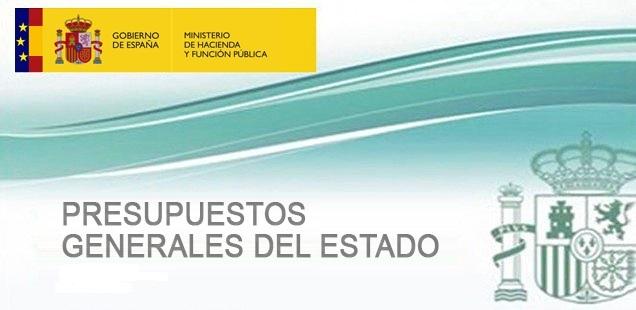 Novedades tributarias de la ley de presupuestos 2021. Ley 11/2020 de 30 noviembre.